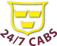 24/7 Cabs